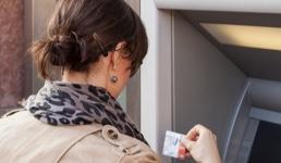 Prosječna plaća u Zagrebu 7.717 kuna, a u ovoj djelatnosti dosegnula je 12.145 kuna
