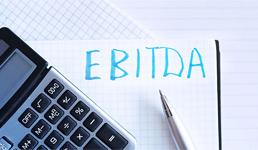 TOP 100 najuspješniji tvrtki u segmentu računala prema EBITDA