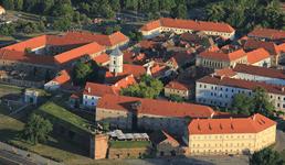Hrvatski grad ukida dva poreza i poduzetnicima štedi 4 milijuna kuna