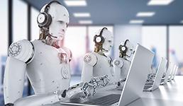 Pandemija covida-19 ubrzala robotizaciju radnih mjesta