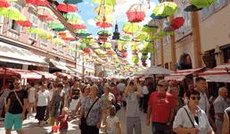Čakovec proglašen najboljim velikim gradom u Hrvatskoj po kvaliteti života