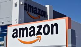 Amazon zaposlio 100 tisuća ljudi uoči blagdana