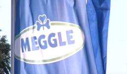 Fortenova grupa i Meggle Hrvatska postigle dogovor o kupoprodaji nekretnina i proizvodne linije osječke mljekare