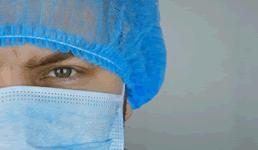 Čak 1277 zdravstvenih radnika na burzi čeka pripravništvo koje se ne raspisuje