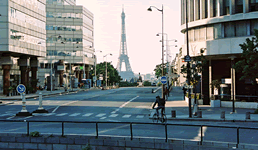 Nove mjere u Francuskoj: obavezan rad od kuće
