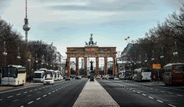 Novi lockdown će koštati njemačko gospodarstvo 19.3 milijarde eura