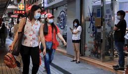 Kinezima u važnom ekonomskom segmentu ide najbolje u gotovo 10 godina