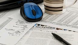 Preporuke Američke gospodarske komore u Hrvatskoj (AmCham) za reformu poreznog sustava