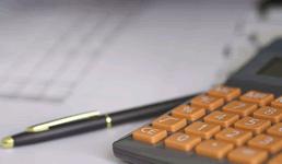 Ozbiljna preporuka Vladi: Odgodite smanjenje poreza