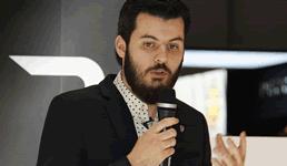 Mate Rimac: Zašto Hrvatska ne bi bila centar za električna i autonomna vozila?