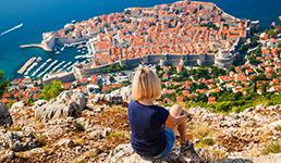 Domaći turistički stručnjaci smatraju da bi Hrvatska iduće godine mogla imati sličnu sezonu kao i ove