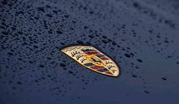 Hrvatska tvrtka kreirat će za Porsche: U iduće tri godine bit će zaposleno 100 stručnjaka