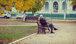 Umirovljenici će ubuduće moći zadržati svoju i naslijediti mirovinu partnera