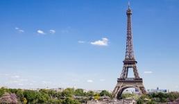 U Francuskoj naglo porasla nezaposlenost, kvartalno najviše od 1975.