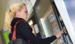 Novo proširenje fiskalizacije: Porezna pod nadzor stavlja 18.000 samoposlužnih uređaja