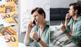 Velika njemačka banka želi dodatno oporezivati ljude koji rade od kuće