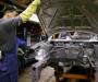 Poticaji europskoj automobilskoj industriji počeli donositi rezultate