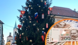 Dogovoreno je: Javni sektor očekuje božićnice i povišice od Nove godine