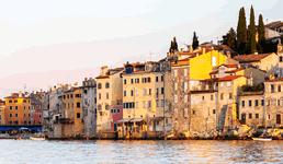 The Times uvrstio Hrvatsku među top tri najbolje destinacije na svijetu