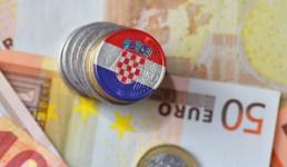 Uvođenje eura sve je bliže, ali građani su zabrinuti