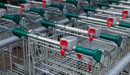 Saznajte kako će raditi trgovine i šoping centri na sutrašnji neradni dan