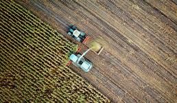 Tvrtka AGRIVI privukla novih 30,2 milijuna kuna za daljnje širenje na globalnom tržištu