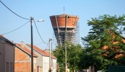 Prkose depopulaciji Hrvatske: Ljudi se zbog ove tvrtke sele u Vukovar