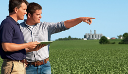 Hrvatska tvrtka postala globalni agrotehnološki lider: 'Agrivi' dobio 30 milijuna kuna za širenje u Europi i Americi