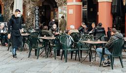 Aladrović: Za pomoć poduzetnicima predviđeno 2,5 milijarde kuna