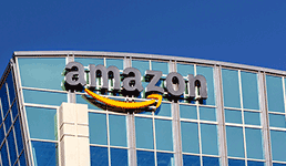 Amazon i Hrvatska pošta sklopili ekskluzivan posao