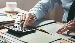 Poslodavci će i dalje provoditi ovrhe na plaću