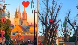 Nove mjere zabranjuju advente: 'Trebao je početi Advent u Zagrebu, sve je bilo isplanirano'