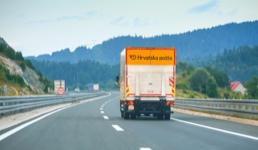 Hrvatska pošta dovoljno snažan partner i za Amazonovu dostavu u široj regiji