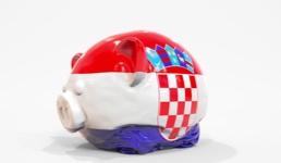 Hrvatsko gospodarstvo uronilo u recesiju: Još se čeka i procjena BDP-a za treće tromjesečje