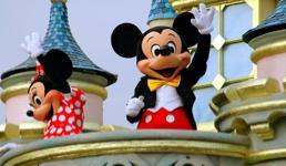 Disney u problemima: Zbog korone otpušta 32.000 zaposlenika