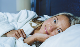 Traže kandidate koji će za 11 000 eura 30 dana ležati u krevetu