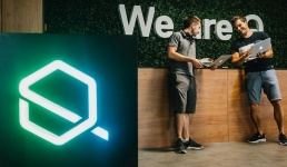 Aplikacija zagrebačke tvrtke Q osvojila njemačku nagradu za inovaciju