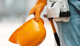 MMF: Prekvalificirajte ugostitelje, najbolje za građevinu i zeleno gospodarstvo