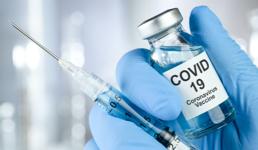 Velika Britanija odobrila Pfizerovo cjepivo: Cijepljenje počinje već idući tjedan