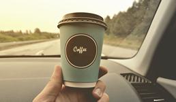 """Poduzetnik otvorio """"drive in"""" šator za kave i pića misleći da je doskočio mjerama"""