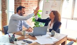 Prijavite se - traže se Quality Manager (m/ž), Junior Marketing Specialist (m/ž), referent prodaje (m/ž)