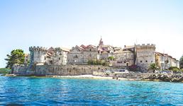 U ovoj državi Hrvatska je najtraženija zemlja za odmor u 2021.