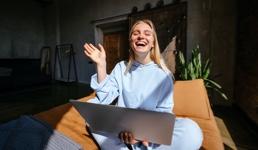 Radite od kuće? Kako naknadu za novonastale troškove tražiti od nadređenih