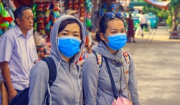Kina se vraća potpuno normalnom životu: Gotovo da nemaju novih slučajeva, evo kako im to uspijeva