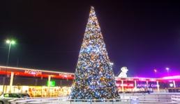 Otkrivamo kakve su božićnice po hrvatskim tvrtkama: Evo koliko su izdvojili Podravka, Franck, Heineken, Dukat, Pevex…