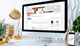 Najpraćeniji smo hrvatski portal za zapošljavanje na LinkedIn-u