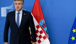 Hrvatska sada ima 24,2 milijarde eura na raspolaganju, Plenković ponosno čestitao svima na dogovoru