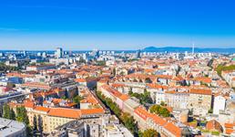 Hrvatska među zemljama EU-a s najvećim godišnjim rastom industrijske proizvodnje u listopadu