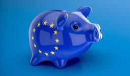 Marić: Za svaku uplaćenu kunu u proračun EU na raspolaganju nam je pet