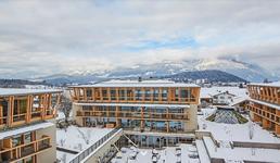Falkensteiner otvorio hotel s 5 zvjezdica vrijedan 3 milijuna eura